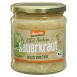 Demeter Sauerkraut 370ml