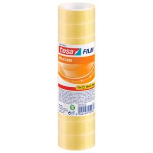 Tesa Klebefilm 10mx15mm