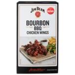 Jim Beam Bourbon BBQ Chicken Wings 560g