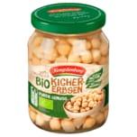 Hengstenberg Bio Kichererbsen 220g