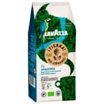 Lavazza ¡Tierra! Bio-Organic For Amazonia 500g