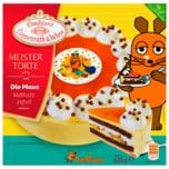 Conditorei Coppenrath & Wiese Meistertorte Die Maus Multifrucht-Joghurt 620g