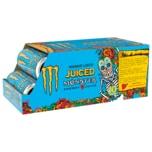 Monster Juiced Mango Loco 10x0,5l