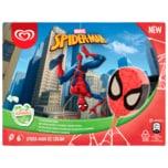 Langnese Spider-Man Ice Cream 6x60ml