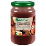 REWE Bio Apfel-Brombeer-Himbeermark 360g