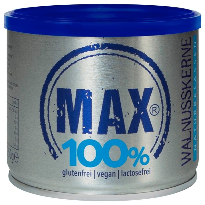 Max Walnusskerne 200g