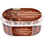 Cremissimo Schokoladen Traum 900ml