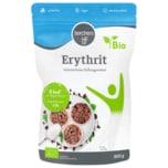 Borchers Bio Erythrit 300g