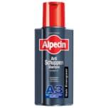 Alpecin Aktiv Shampoo Anti-Schuppen 250ml