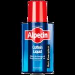 Alpecin Koffein-Liquid 200ml