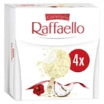 Raffaello Ice Cream Stick 4x47g
