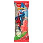 Langnese Marvel Spiderman 3D Eis am Stiel 67ml