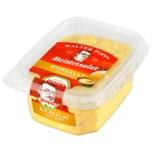 Popp Walter Popps Meistersalat Eiersalat mit Senf 200g