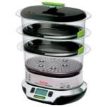 Tefal VitaCuisine Compact Dampfgarer