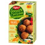 Iglo Green Cuisine Falafel 360g