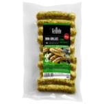 Grillido Mini-Grillies Hähnchen Spinat Hirtenkäse 200g