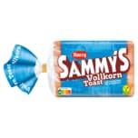 Harry Sammy's Vollkorn Toast 250g