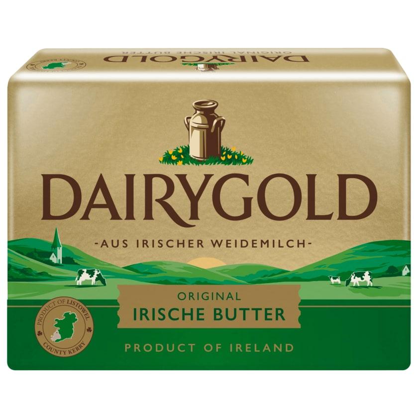 Dairygold Irische Butter 250g