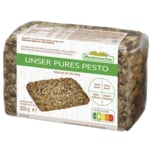 Mestemacher Unser Pures Pesto 300g
