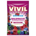 Vivil Waldfrucht Multivitamin Bonbons 88g