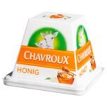 Chavroux Honig 150g