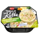 Meica Volle Kelle Lauch-Käse-Eintopf mit Hackfleisch 450g
