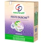 CD Naturkraft Feste Dusche Wasserlilie 2x75g