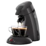 Philips Senseo Original Eco Kaffeepadmaschine HD6552/38