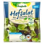Bonduelle Hofsalat 120g