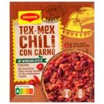 Maggi Foodtravel Tex-Mex Chili con Carne 30g