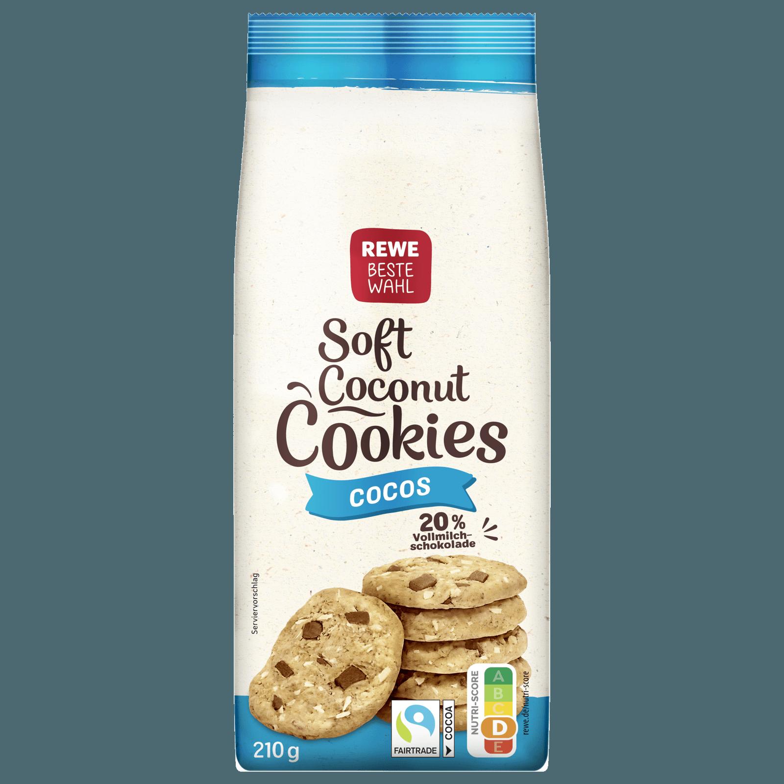 Kekse & Feingebäck online kaufen   REWE