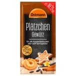 Ostmann Plätzchen Gewürz 15g