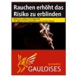 Gauloises Blondes Rot 24 Stück