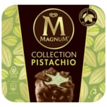 Magnum Collection Pistazie Eis 3x100ml