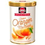 Schwartau Bittere Orangen Marmeladen 350g