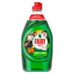 Fairy Handspülmittel Konzentrat Original 450ml