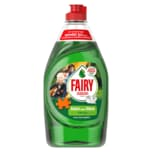 Fairy Handspülmittel Konzentrat Original 450ml