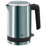 WMF Küchenminis Edition Elektrischer Espressokocher 0,8l kupfer
