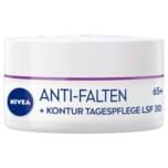 Nivea Tagespflege Anti-Falten & Kontur 50ml
