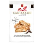 Belli Cantuccini Al Caffé Mandelgebäck 250g