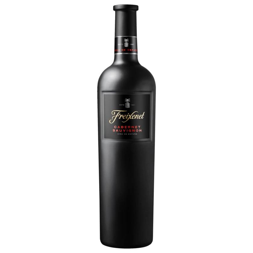 Freixenet Rotwein Cabernet Sauvignon halbtrocken 0,75l