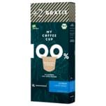 My Coffeecup Luno Caffe Crema Bio 12x5,3g