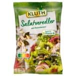 Kluth Salatveredler 200g