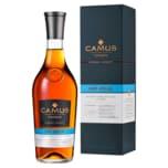 Camus Cognac 0,7l