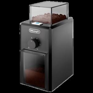 DeLonghi Elektrische Kaffeemühle KG 79