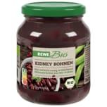 Rewe Bio Kidneybohnen 360g
