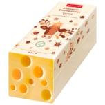 Salzburg Milch Premium Emmentaler ca.2600g