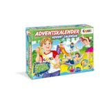Craze Magic Slime Adventskalender