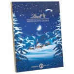 Lindt Frohes Fest Weihnachts-Zauber Adventskalender 265g