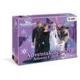 Craze Frozen II Adventskalender
